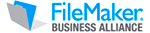 FileMaker Business Alliance (FBA)